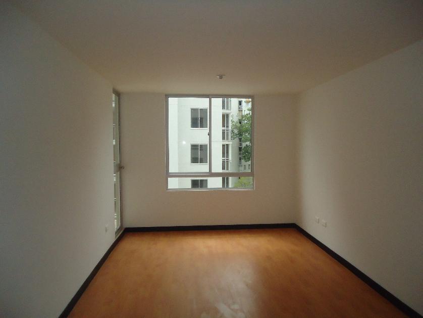 Apartamento en Arriendo en Conjunto Yerbabuena, Jordan, Ibague