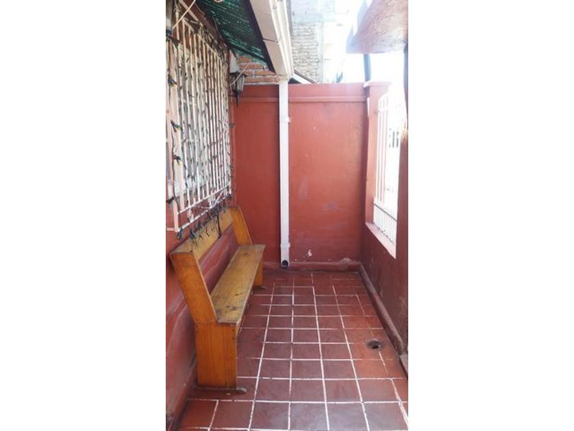 San Ramón, Se vende casa cercana a metro San Ramón-