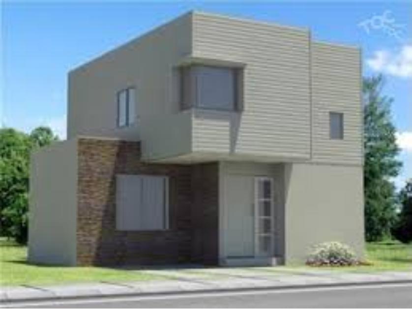 Casa en Arriendo El Mirador, Villa Alemana, Valparaíso