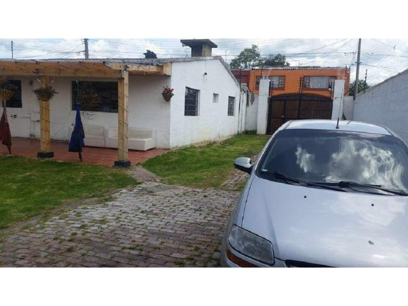 Casa en Venta Chia, Cundinamarca
