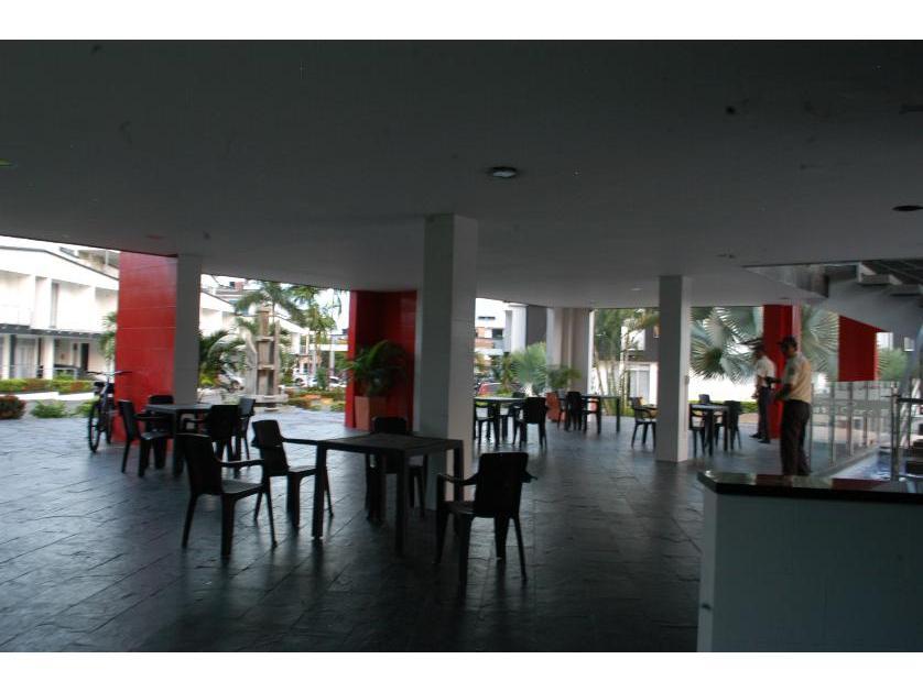 Casa en Venta Carrera 44 26-27 Sur, Montecarlo, Villavicencio