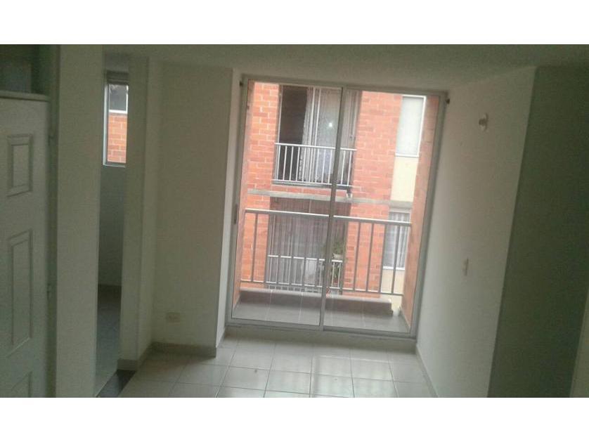 Apartamento en Arriendo Carrera 5 Calle 110, Tolima