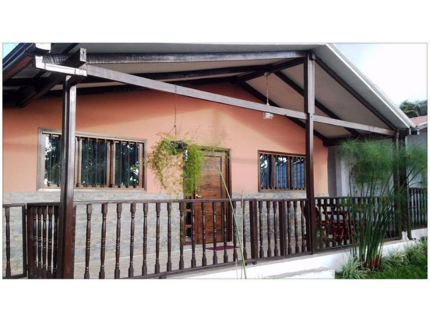Casa en Venta Carrera 1 Numero 0-758, La Cumbre, Valle Del Cauca