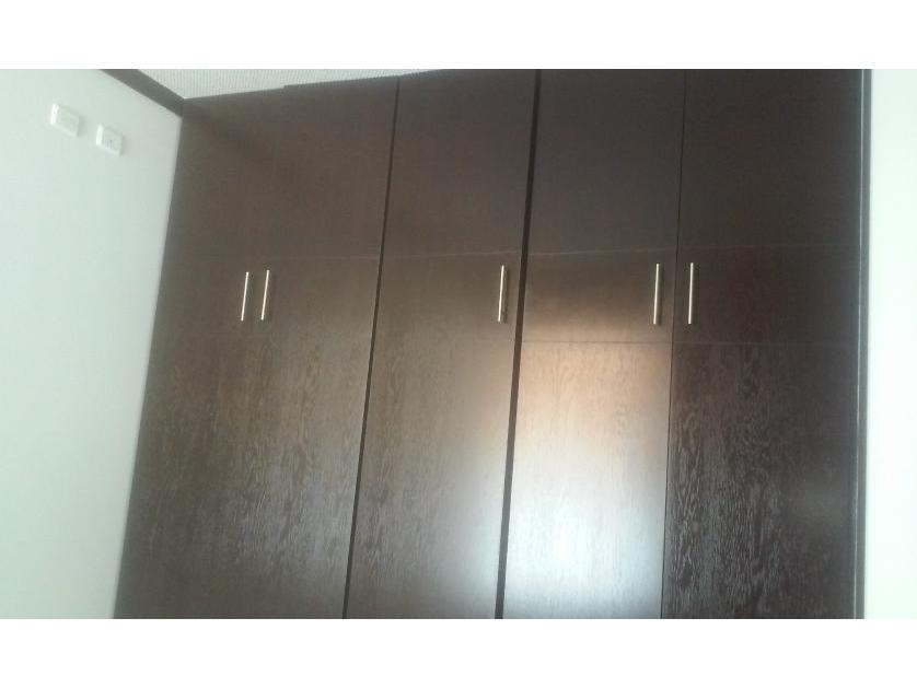 Apartamento en Venta Calle 1 No 4 100 Este, Madrid, Cundinamarca