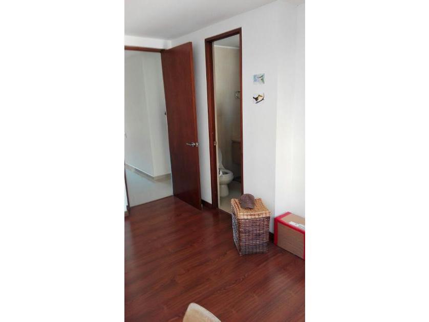 Apartamento en Venta Carrera 38 # 42 - 17, Oriente, Bucaramanga