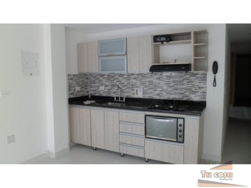 Apartamento en Venta Itagui , Antioquia , Colombia, Itagüí, Antioquia
