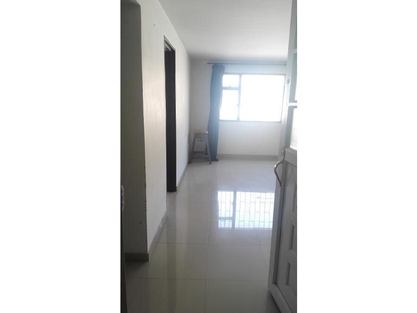 Apartamento en Arriendo Carrera 55 # 4b-62, Colón, Bogotá