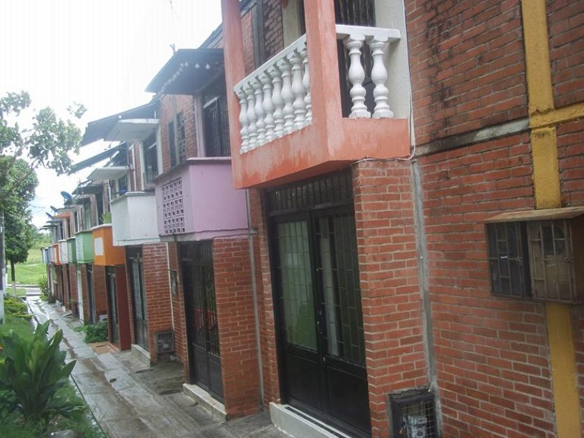 Casa en Venta en Barrio La Cima Manzana B Casa 4, La Cima, Ibague