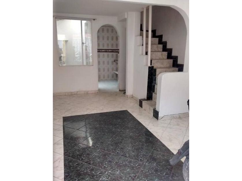 Casa en Venta Carrera 91 C   5a 45 Sur dc456113461