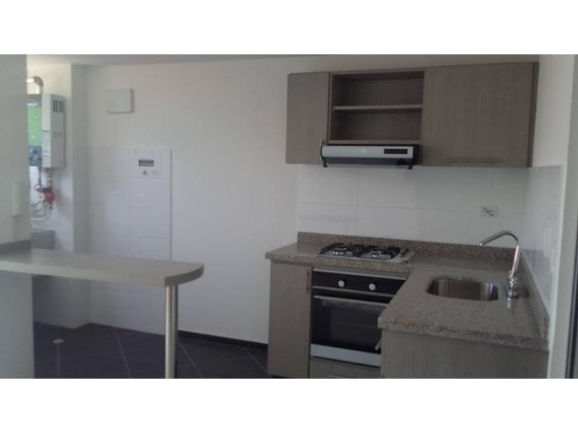Apartamento en Venta Cra 6 A 3 A 34 Sur, Chiquinquirá, Boyacá