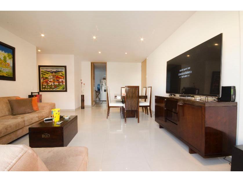 Se vende Apartamento en Lisboa