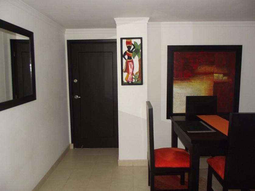 1.251 Apartamentos Económicos en arriendo en Barranquilla 6ced9f33504