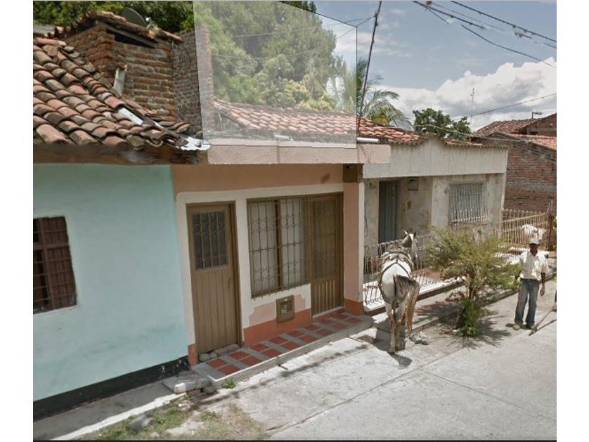 Casa en Venta Calle 7 # 9 - 45, Guacarí, Valle Del Cauca