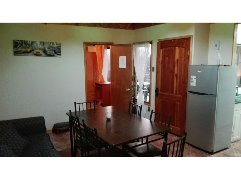 Casa en Arriendo Viña Del Mar, Valparaíso
