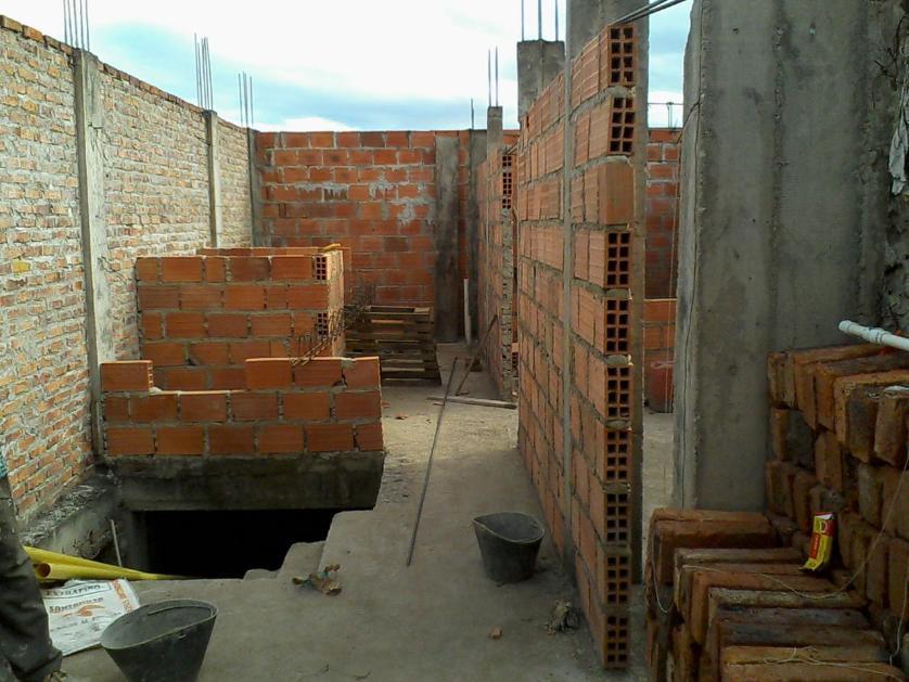 Casa en Venta Barrio El Rosal, Chinácota, Norte De Santander