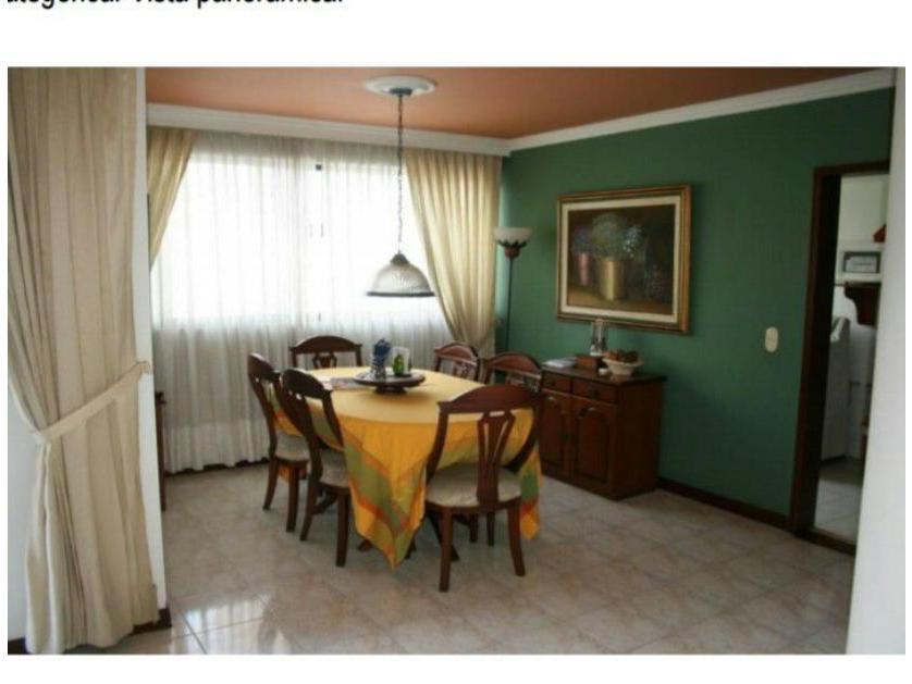 Apartamento en Venta en Santa Teresita, Santa Teresita Norte, Cali