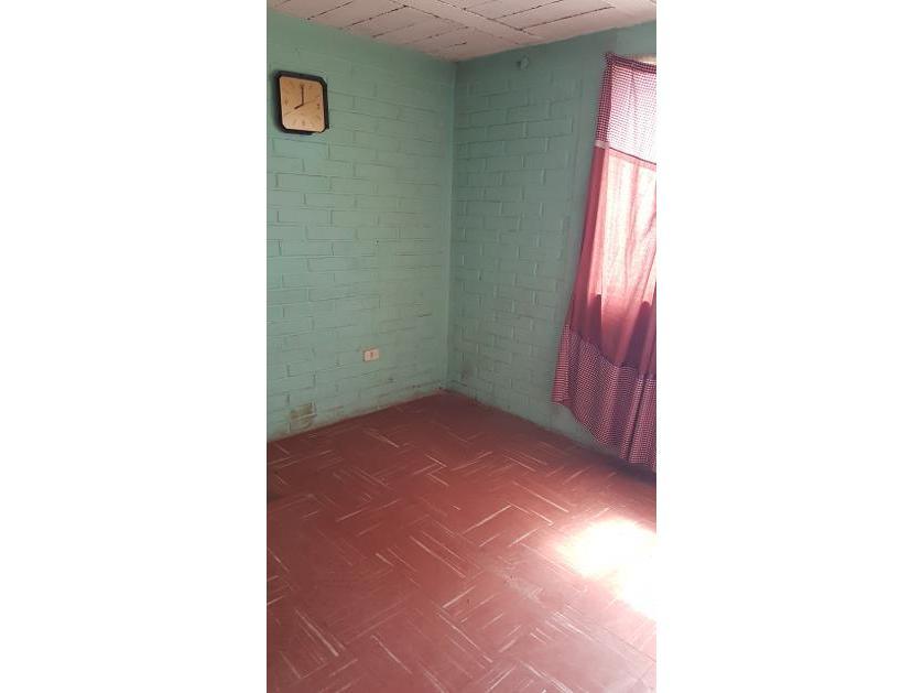 Departamento en Venta Andres Bello 691 Of 4, Villa Alemana, Valparaíso
