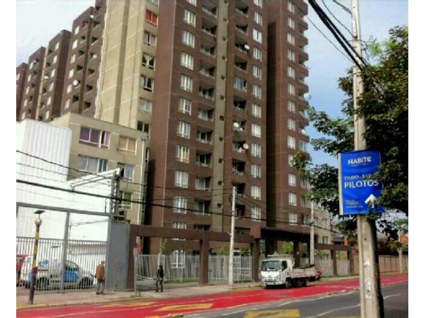 Departamento en Arriendo San Pablo & Matucana, Quinta Normal, Quinta Normal, Santiago