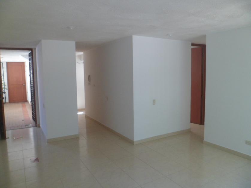 Apartamento en Venta en Cra 67 C 92, Villa Carolina, Barranquilla