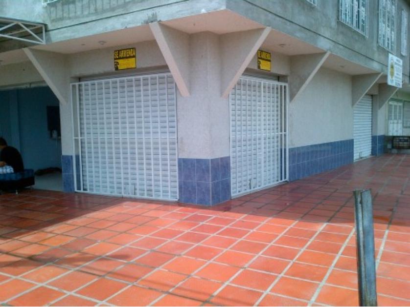 Local Comercial en Arriendo en Calle 39 # 18-06, Palmira, Valle Del Cauca