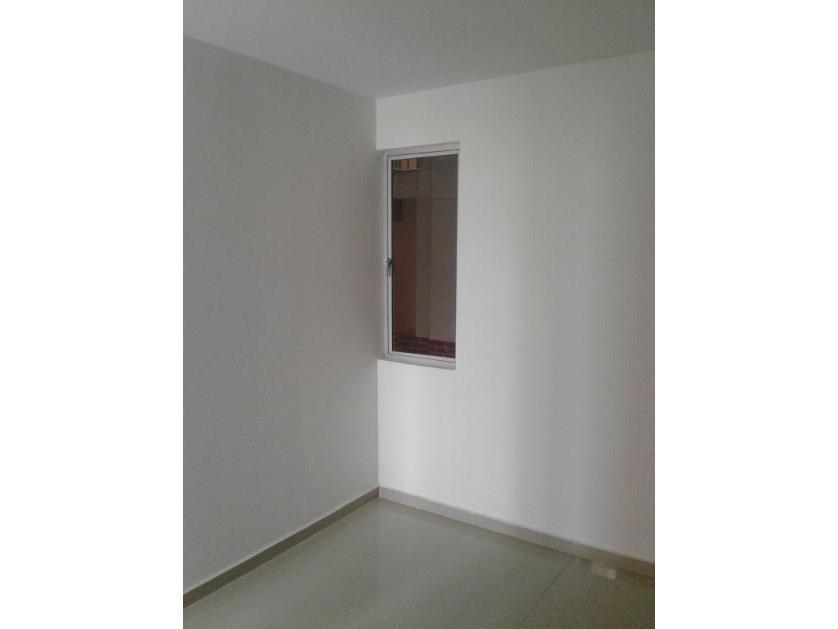 Apartamento en Venta Avenida Los Maracos, Villavicencio, Meta