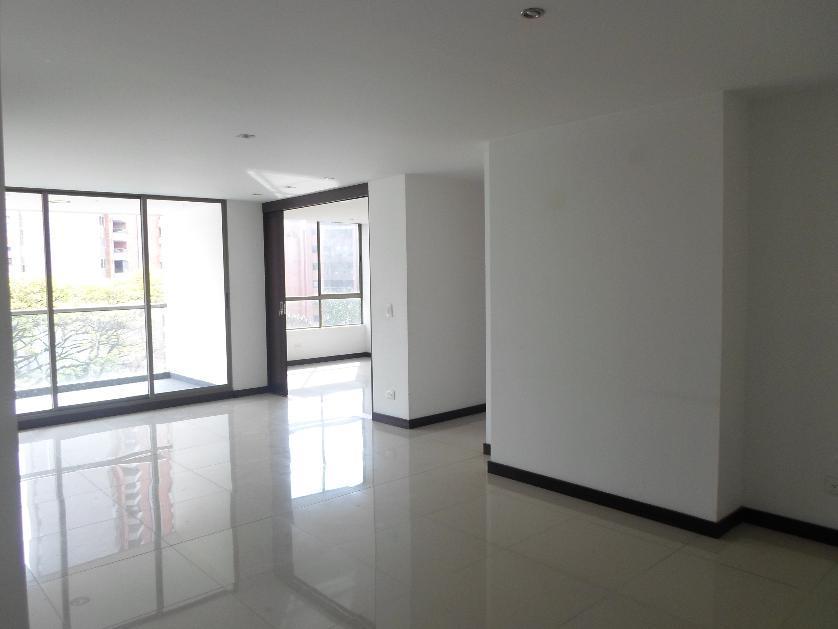 Apartamento en Arriendo Calle 16 A Sur Carrera 45, Santa María De Los Ángeles, Medellín