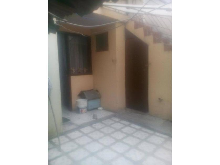 Casa en Venta Crra 24 #29-44, El Calvario, Pasto