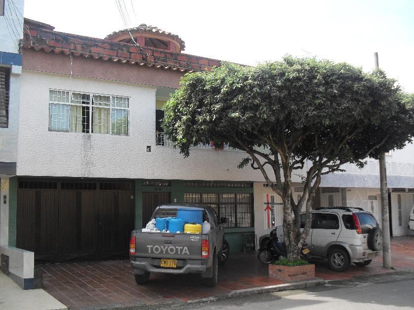 Apartamento en Venta Provenza, Bucaramanga
