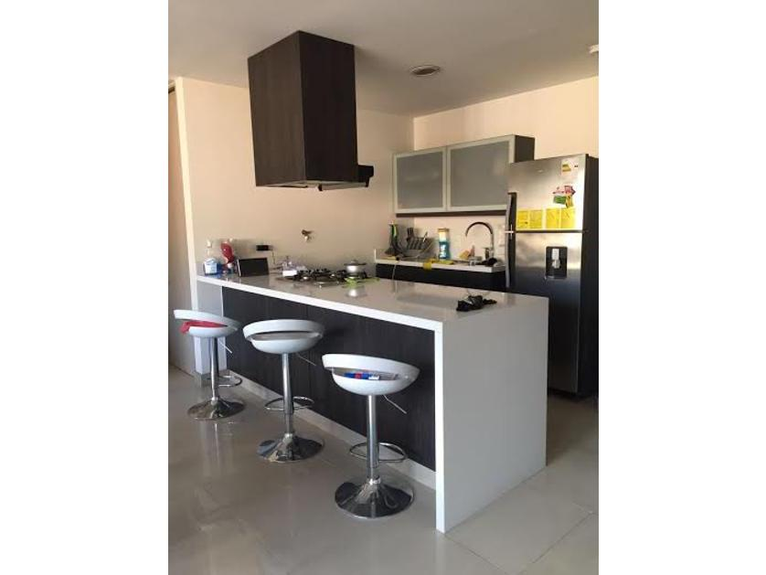 Apartamento en Arriendo Envigado, Antioquia