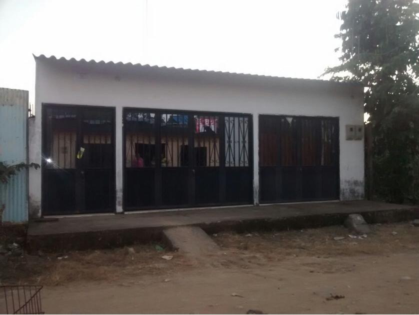 Casa en Venta Barrio 20 De Julio, Arauquita, Arauca