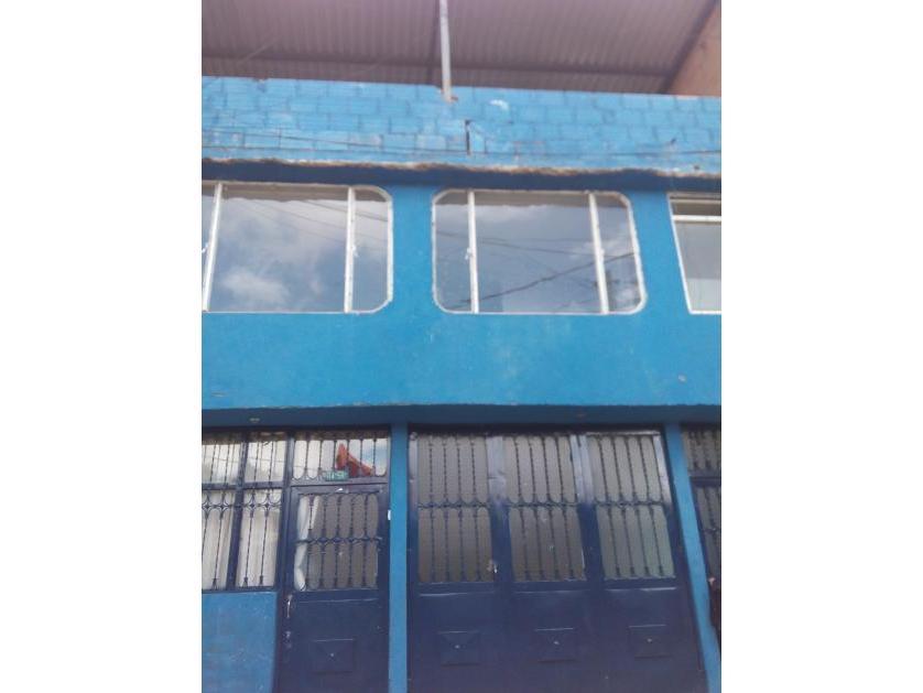 Casa en Venta en Kra 8a # 84a-58 Sur, Urbanización Chuniza I, Bogotá
