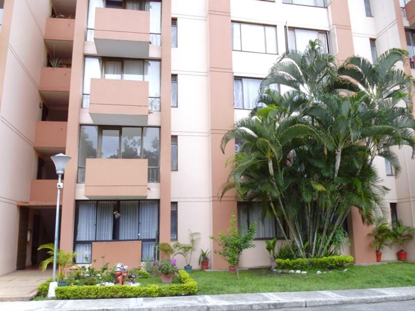 Apartamento en Venta Calle 77 # 1-41 Sur, Arkaniza I, Ibague