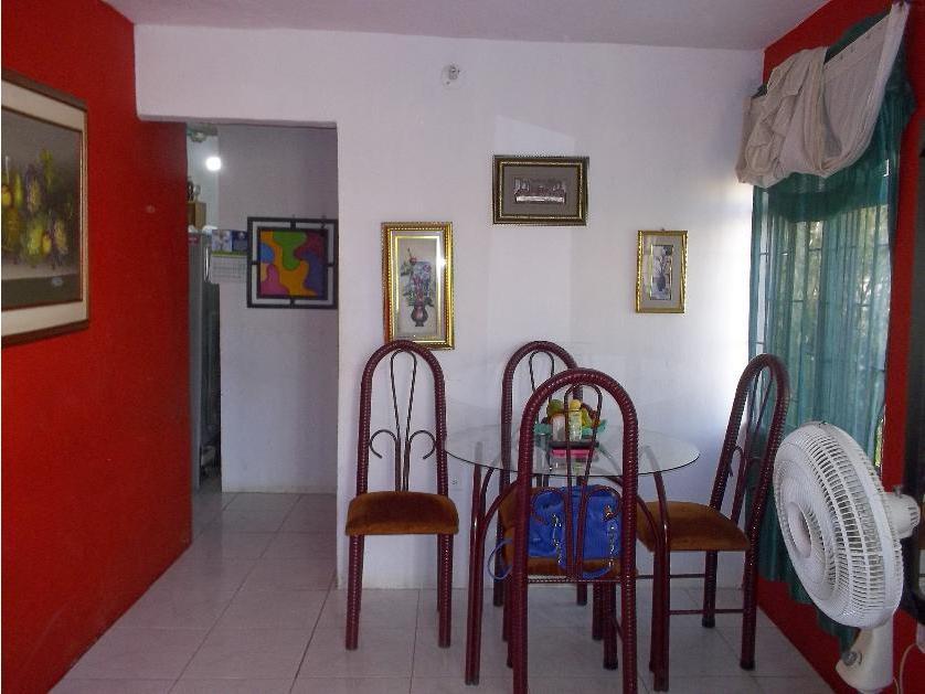 Apartamento en Venta Cerca De La Calle Principal, Buena Vista, Montería
