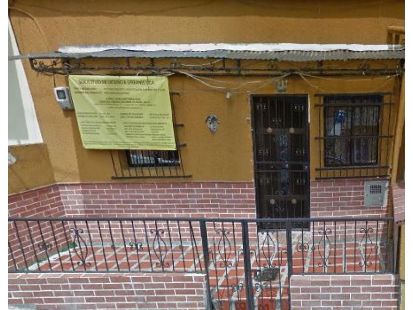 Casa en Venta en Carrera 64aa # 103d 65, Belalcázar, Medellín