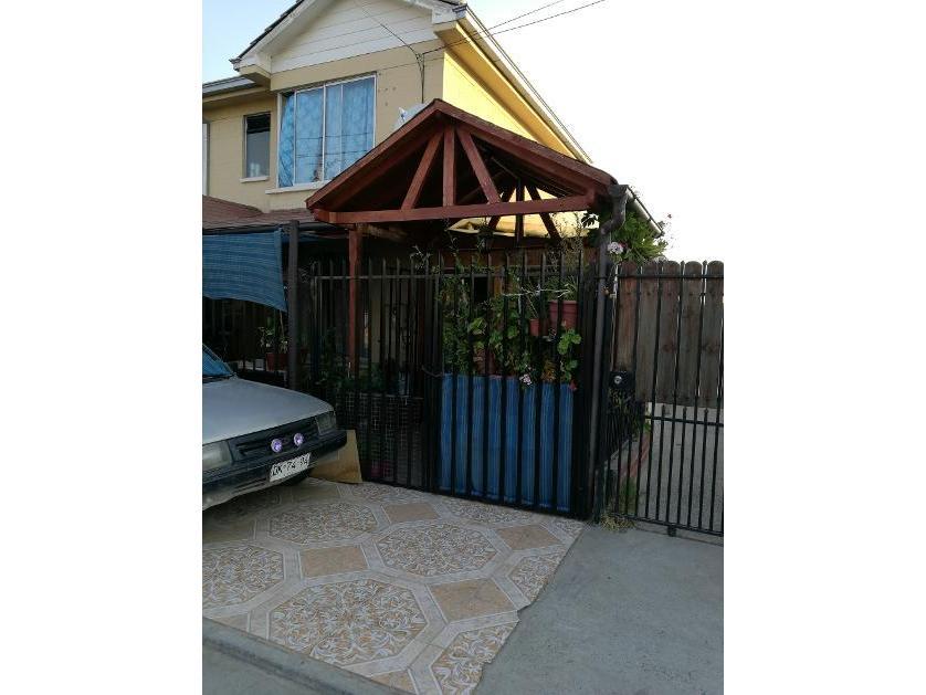 Casa en Venta Bosques San Francisco, Rancagua, Cachapoal