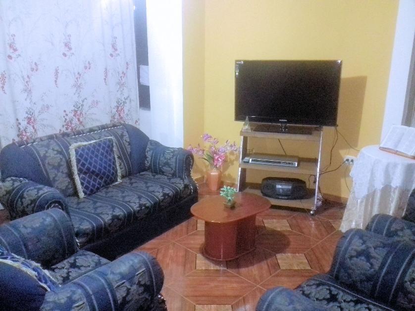 Apartamento en Venta Carrera 26 Numero 20 - 24, Tamasagra  I, Pasto