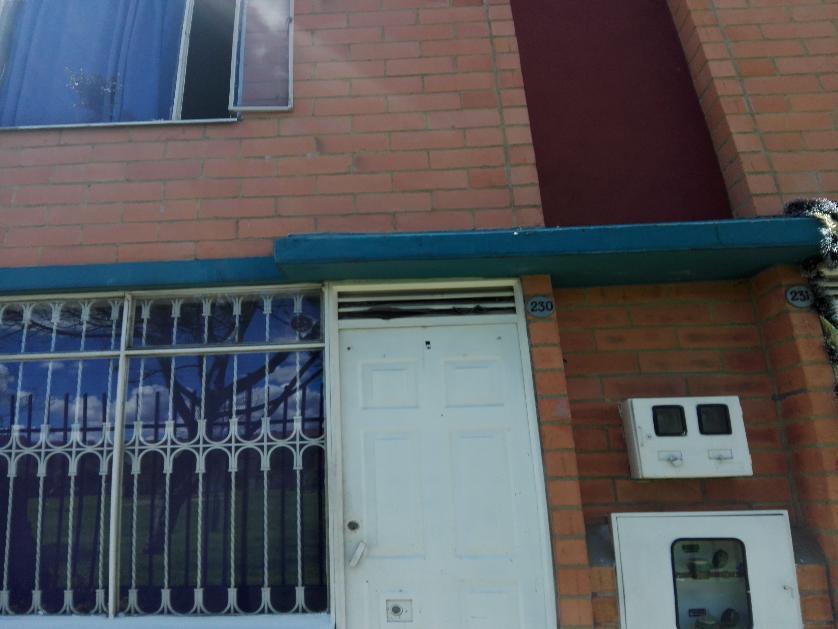 Casa en Venta Calle 70 97-40 7d62f8820f0