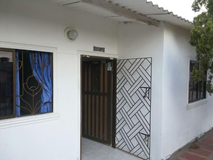 Casa en Venta Carrera 9g Calle 27d - 45, La Terraza Ii, Sincelejo