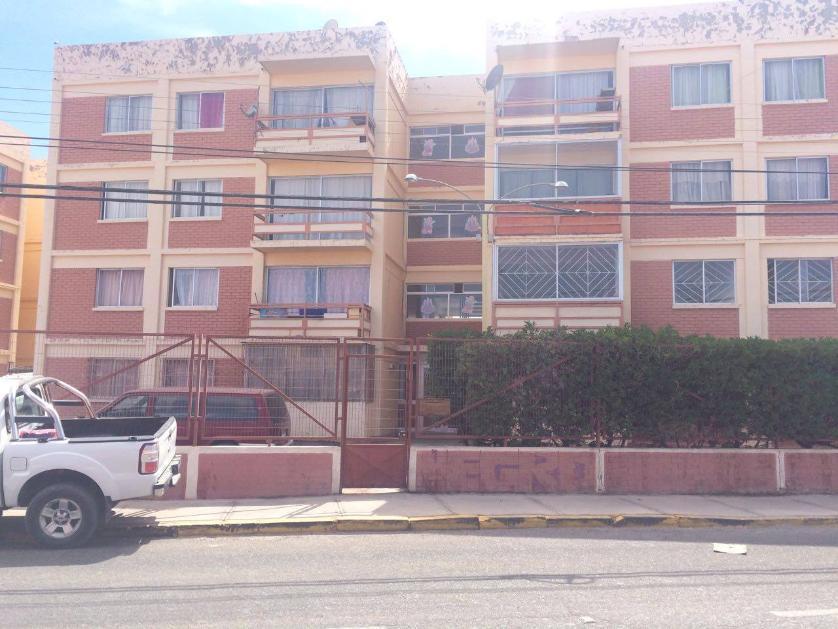 Departamento en Venta Calama, El Loa