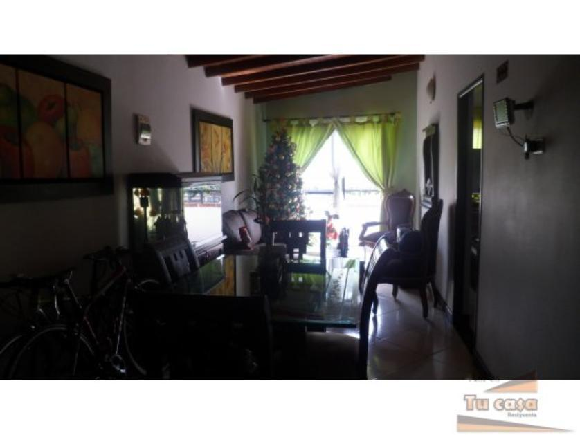Apartamento en Venta en Itagui , Antioquia , Colombia, Itagüí, Antioquia