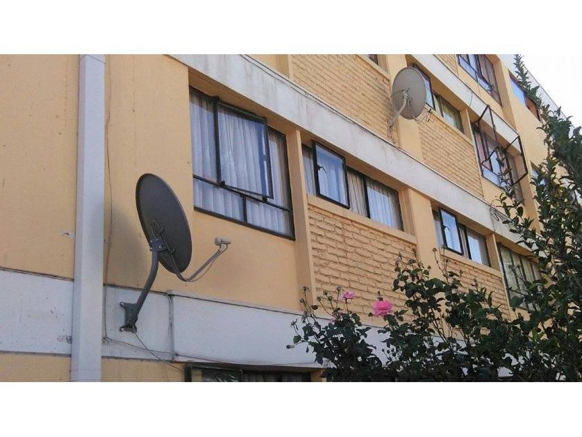 Departamento en Venta Cerrillos, Santiago