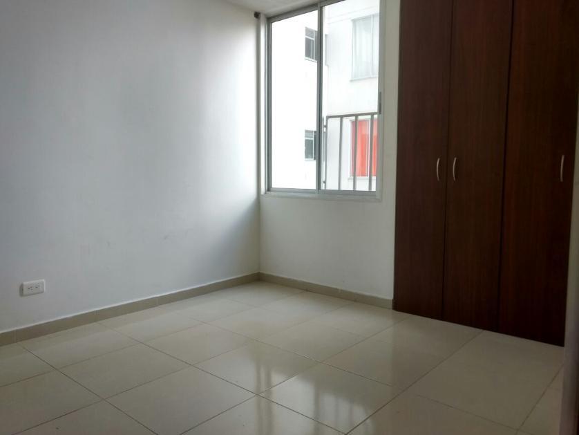 Apartamento en Venta Calle 105 No. 26a-53, Provenza, Bucaramanga