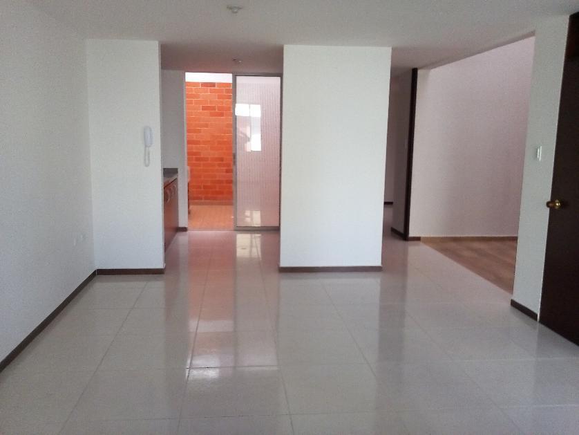 Casa en Venta Tv. 9 Nte. #56n-78, Popayán, Cauca, Colombia, Bella Vista, Popayán