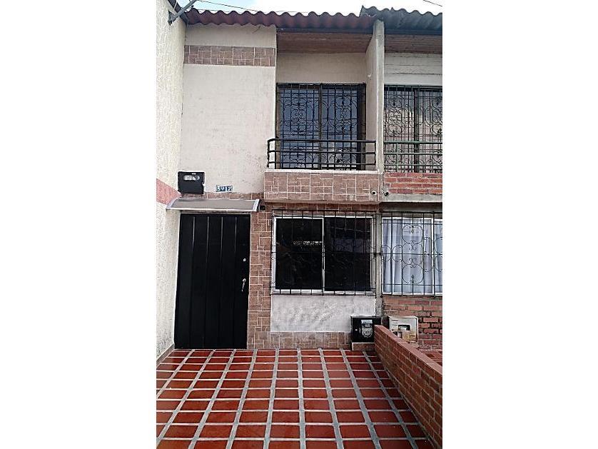 Casa en Venta Urb. Buenos Aires, Palmira