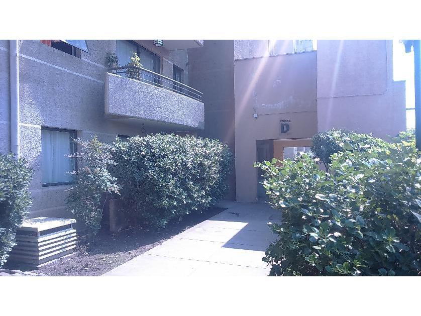 Departamento en Venta Av Independencia 4599, Conchalí, Santiago