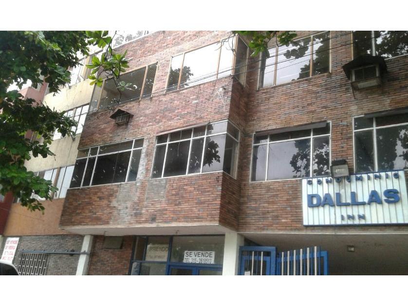 Apartamento en Venta Cerca De La Base Aerea, Melgar, Tolima