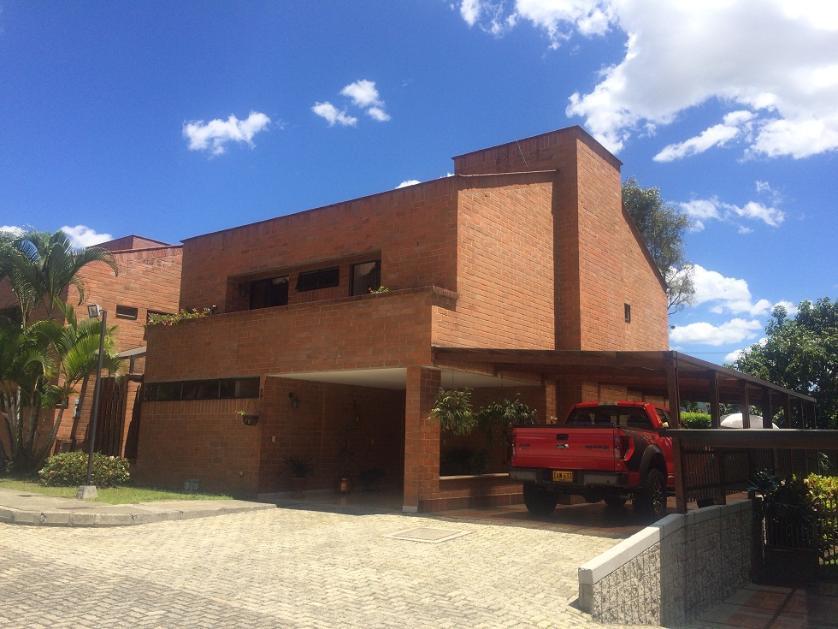 Casa en Venta Suroriente, Medellín