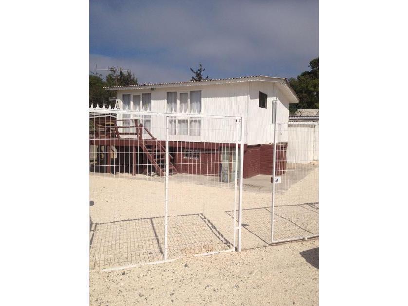 Casa en Arriendo San Francisco 45, Bahía Inglesa, Caldera, Copiapó