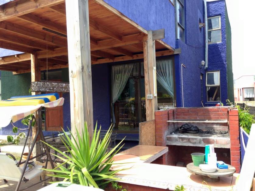 Casa en Arriendo Vista Al Valle, Machalí, Cachapoal