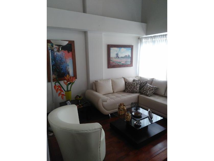 Apartamento en Venta La Castellana, Centro, Medellín